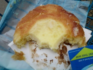 Cheese Danish 2