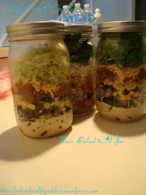 salad in a jar 3